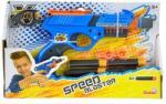 Simba Toys X-Power Blaster szivacslövő pisztoly