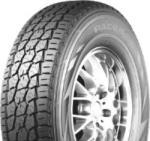 Pace Toledo 275/65 R17 115H Автомобилни гуми