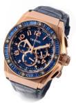 TW Steel CE4007 Часовници