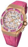 TW Steel CE4006 Часовници