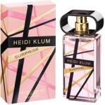 Heidi Klum Surprise EDT 50ml Parfum