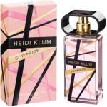Heidi Klum Surprise EDT 50ml Parfum