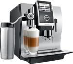 Jura Impressa Z9 One Touch TFT Kávéfőző