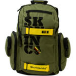 Skullcandy Dream Team 15.6
