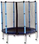 Spartan 140cm trambulin szett
