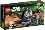 LEGO Star Wars - Corporate Alliance Tank Droid 75015