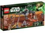 LEGO Star Wars - Homing Spider Droid 75016