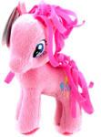 Funrise Én kicsi pónim Pinkie Pie 15 cm