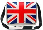 Pat Says Now UK 13.4-17 9087 Чанта за лаптоп