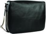 Krusell Alvik 16 Чанта за лаптоп