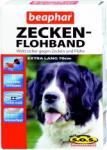 Beaphar Sos Zecken Flohband rovarölő nyakörv nagytestű kutyáknak 70cm