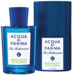 Acqua Di Parma Blu Mediterraneo - Bergamotto di Calabria EDT 75ml Парфюми