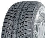 Nokian WR 3 XL 265/60 R18 114H Автомобилни гуми