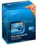 Intel Xeon Dual-Core 3060 2.4GHz LGA775 Processzor
