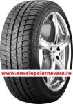 Falken EuroWinter HS449 XL 205/50 R17 93H Автомобилни гуми
