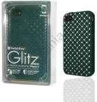 SwitchEasy Glitz iPhone 4/4S