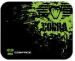 E-Blue Cobra EMP005-S Mouse pad