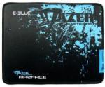 E-Blue Mazer EMP004-M Mouse pad