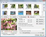 SoftOrbits Batch Picture Resizer