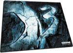 Ozone Rock Blue Edition Mouse pad