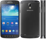 Samsung i9295 Galaxy S4 Active Telefoane mobile