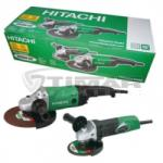 Hitachi G23SWNQ