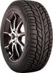 Cooper Weather-Master WSC XL 235/55 R19 105T Автомобилни гуми