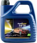 VatOil SynGold LL Plus 5W-30 4L