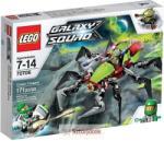 LEGO Galaxy Squad - Óriáskráter (70706)