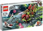 LEGO Galaxy Squad - Hive mászó (70708)