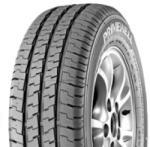 Primewell PV600 235/65 R16C 115/113R