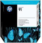 HP C9518A
