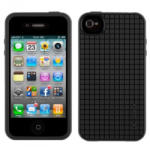 Speck PixelSkin iPhone 4/4S