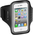 SBS Runner iPhone 4/4S