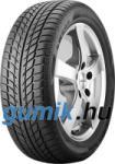 Goodride SW608 SnowMaster 215/55 R16 93T Автомобилни гуми