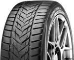 Vredestein Wintrac XTreme S XL 245/40 R18 97Y Автомобилни гуми