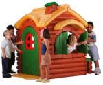 Feber Woodland Cottage Casuta pentru copii