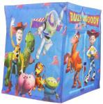 Playhut Cort Toy Story Buzzwoody