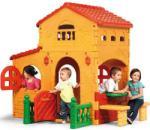 Feber Grande Villa Casuta pentru copii