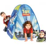 Playhut Cort Toy Story Hideaway