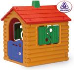 INJUSA The Hut House Casuta pentru copii