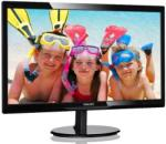 Philips 246V5LHAB Monitor