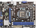ASRock H61M-VG4 Placa de baza