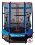 INJUSA Amazing Spiderman 140cm