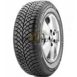 Lassa SNOWAYS 2 Plus 165/80 R13 83T Автомобилни гуми