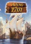 Aspyr Anno 1701 A.D. (PC) Software - jocuri