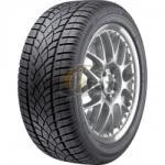 Dunlop SP Winter Sport 3D 285/35 R18 101W Автомобилни гуми