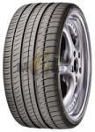 Michelin Pilot Sport PS2 255/35 R18 90Y Автомобилни гуми