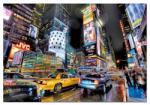 Educa Times Square 1000 (15525) Puzzle
