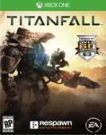 Electronic Arts Titanfall (Xbox One) Játékprogram